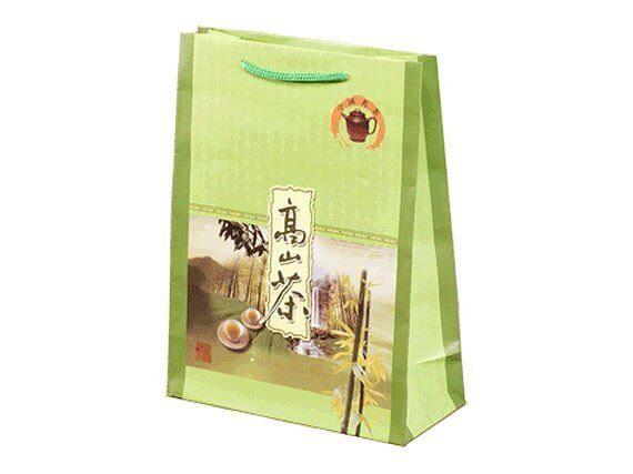 Пакеты для чая купить в спб
